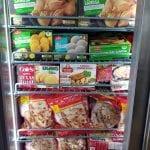 Spiceworld supermarket meat