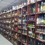 Spiceworld supermarket wines