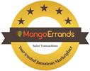 mangoerrands-badge.png