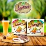 Jamosa